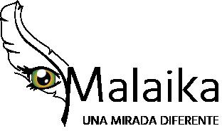 Mirada Malaika