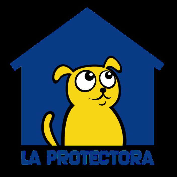 Fundación Protectora de Animales del Principado de Asturias - Mirada Malaika