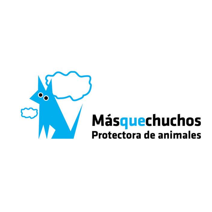 Masquechuchos - Mirada Malaika
