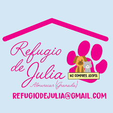 MIRADA MALAIKA - El Refugio de Julia